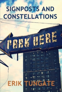 Signposts and Constellations, Hardback Book