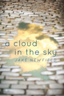 A Cloud in the Sky : Life's Greatest Lessons and Regrets, Paperback / softback Book