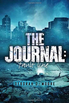 The Journal : Fault Line, Paperback Book
