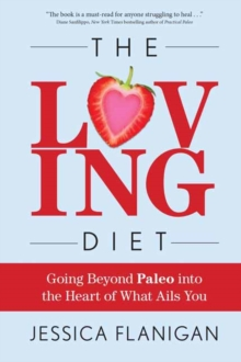 Loving Diet, Paperback / softback Book