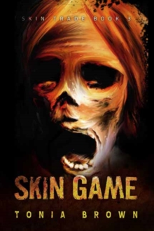 Skin Game, Paperback / softback Book