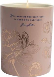 Papeterie Jane Austen (Insight editions) 9781682986431