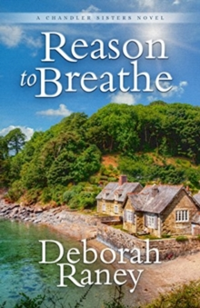 Reason to Breathe, Paperback / softback Book