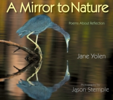 Mirror to Nature, A : Poems about Reflection, Paperback / softback Book