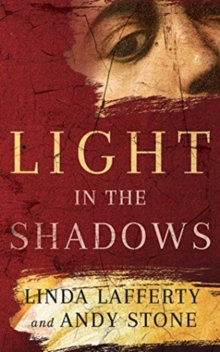 LIGHT IN THE SHADOWS, CD-Audio Book