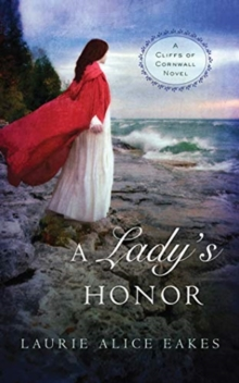 LADYS HONOR A, CD-Audio Book