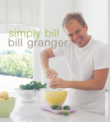 Simply Bill, Paperback Book