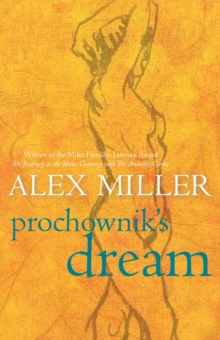 Prochownik's Dream, Paperback / softback Book