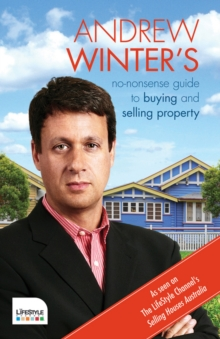 No-Nonsense Guide to Buying and Selling Property, Paperback Book