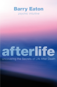 Afterlife : Uncovering the Secrets of Life After Death, Paperback / softback Book