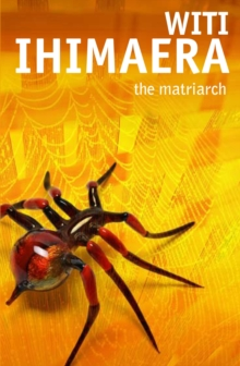 The Matriarch, EPUB eBook