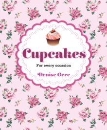 Cupcakes : For every occasion, Hardback Book
