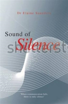 Sound of Silence, Paperback / softback Book