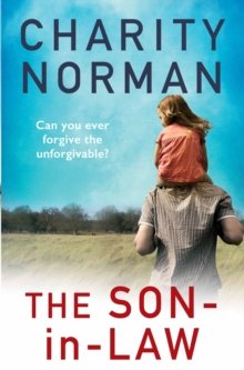The Son-in-Law, Paperback / softback Book