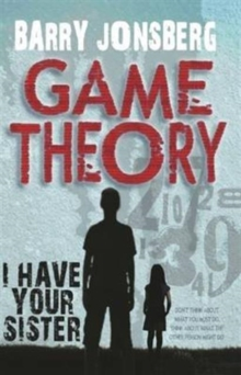 Game Theory, Paperback / softback Book