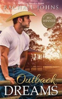 OUTBACK DREAMS, Paperback / softback Book