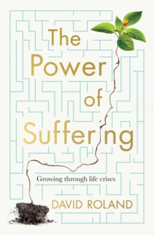 The Power Of Suffering, EPUB eBook