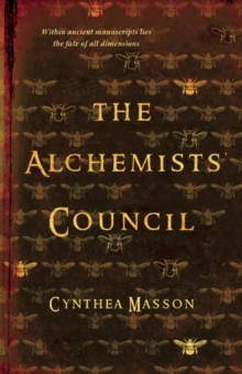 The Alchemist's Council, Paperback / softback Book