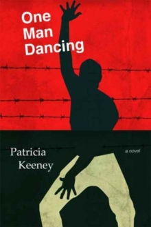One Man Dancing, Paperback / softback Book