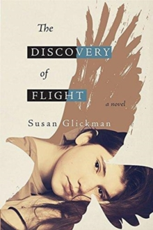 The Discovery of Flight, Paperback / softback Book