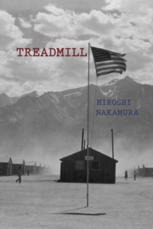 Treadmill : A Novel, Paperback / softback Book