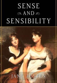 Sense and Sensibility, EPUB eBook
