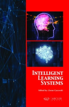 Intelligent Learning Systems, Hardback Book
