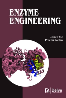 Enzyme Engineering, Hardback Book