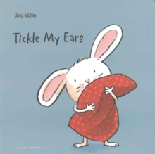 Tickle My Ears, Board book Book