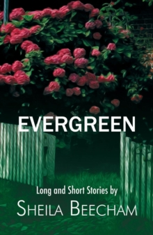 Evergreen, Paperback Book