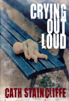Crying Out Loud, EPUB eBook