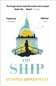 The Ship, Paperback / softback Book