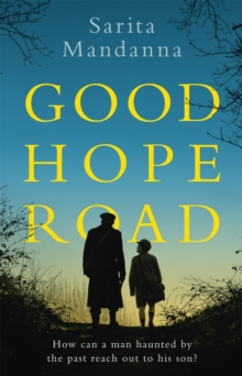 Good Hope Road, Paperback Book
