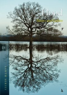 Flood : Nature and Culture, Paperback / softback Book