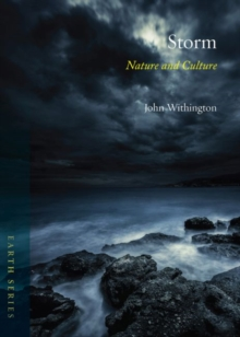 Storm : Nature and Culture, Paperback / softback Book