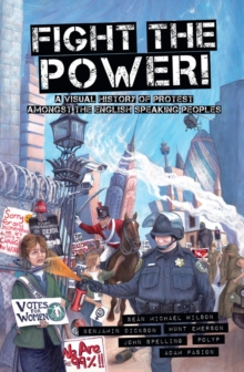 Fight the Power!, Paperback Book