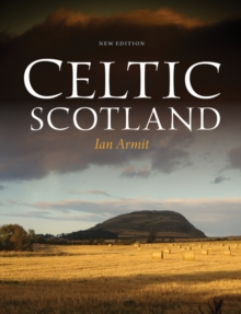Celtic Scotland, Paperback Book