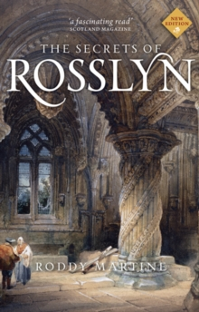 The Secrets of Rosslyn, Paperback Book