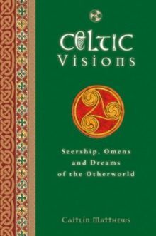 Celtic Visions, EPUB eBook