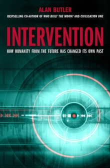 Intervention, Paperback / softback Book