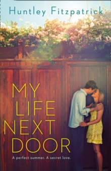 My Life Next Door, EPUB eBook