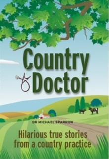 Country Doctor, Paperback Book