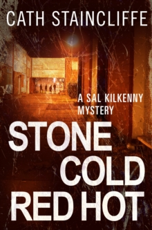 Stone Cold Red Hot, EPUB eBook