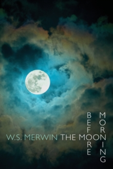Moon Before Morning, Paperback Book