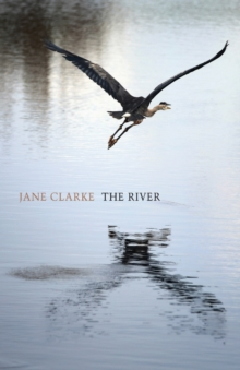 The River, Paperback / softback Book