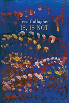 Is, Is Not, Paperback / softback Book