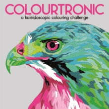 Colourtronic, Paperback Book