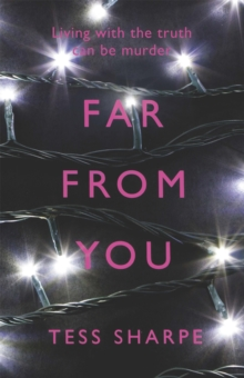 Far from You, Paperback Book