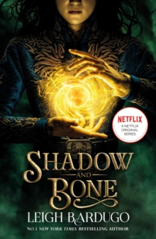 Shadow And Bone Leigh Bardugo Epub