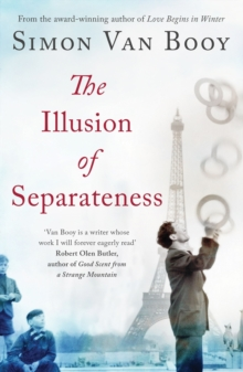 The Illusion of Separateness, Paperback Book